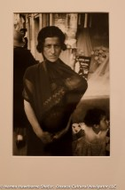 Cartier-Bresson at Bellas Artes-6