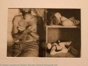 Cartier-Bresson at Bellas Artes-7