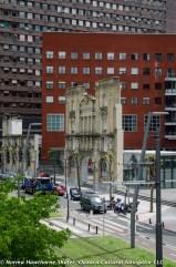 BilbaoGehry28-21