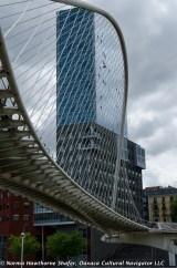 BilbaoGehry28-24