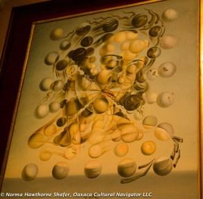 Dali Theatre Museum_24-11