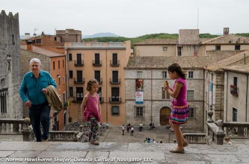 Girona_38-13