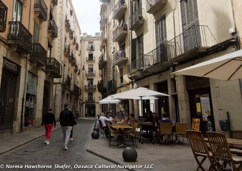 Girona_38-34