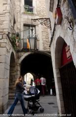 Girona_38-35