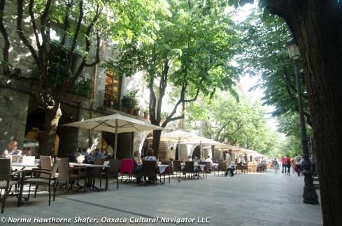 Girona_38-36