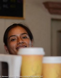 Cafe Vid-20