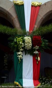 Michoacan-6