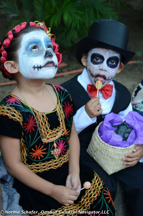 This image has an empty alt attribute; its file name is Best-91-Muertos-9-479x724.jpg