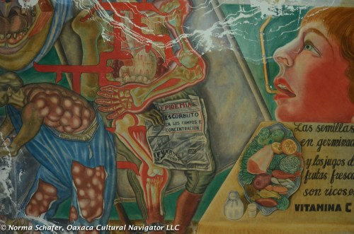 MuralsSEP+Best81-70
