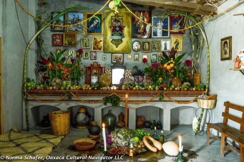 This image has an empty alt attribute; its file name is MuertosMitaAltar-724x479.jpg