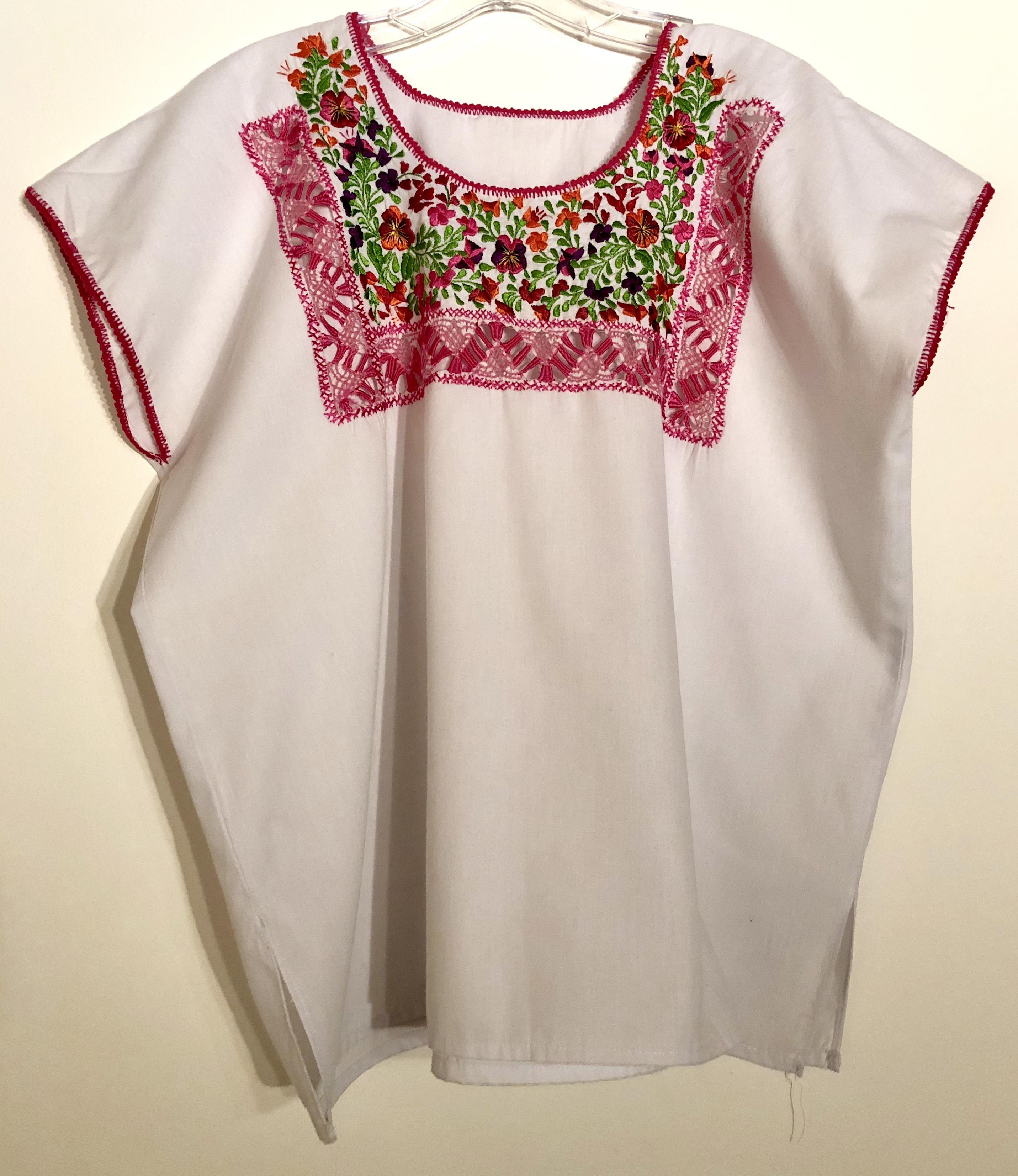 T-Shirt UDINE FRIULI UDINESE ITALIA italie Maillot ★★★★★