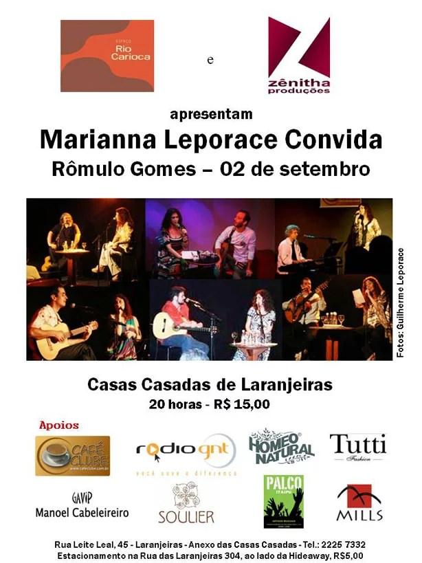 marianna_leporace_convida27-final-em-jpg