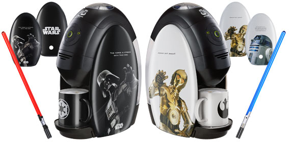 star_wars_nescafé_gold_blend2