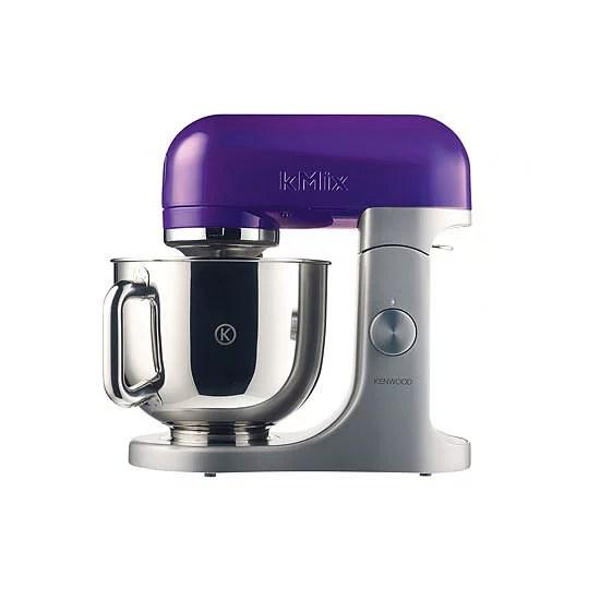 Kenwood-kMix-Kitchen-Mixer-Mystic-Purple-549