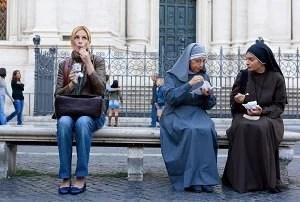 comer rezar e amar2