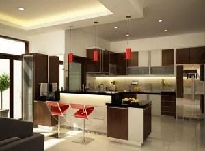 cozinha-contemporanea-4