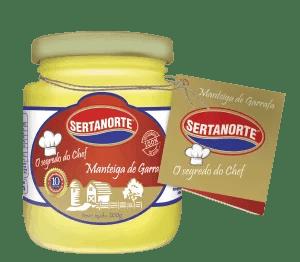 Manteiga-de-garrafa-pote