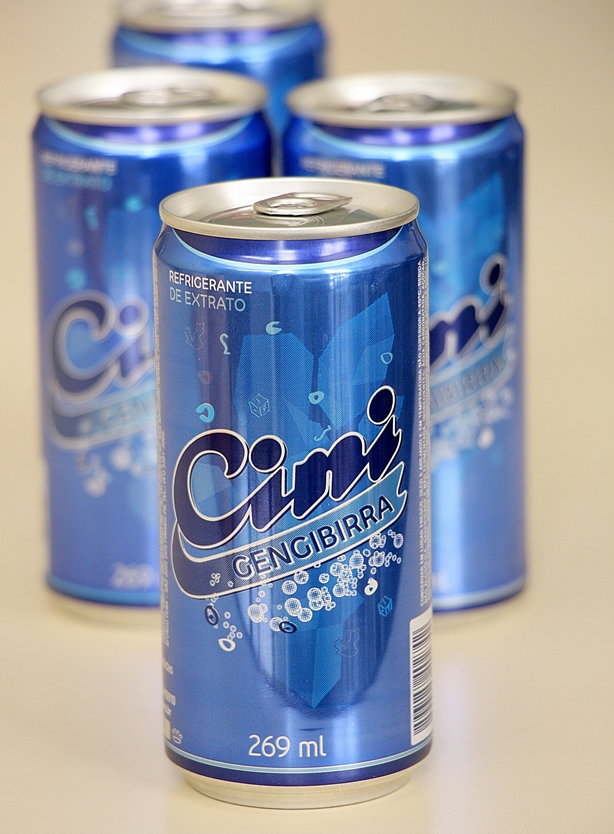 Cini37