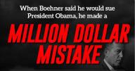 boehner-million-dollar-mistake
