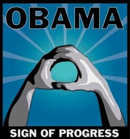 obama_sign_of_progress