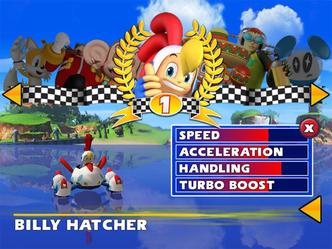 Car Racing Game Jar Download | Upcomingcarshq.com