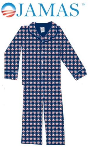 Original Ojamas