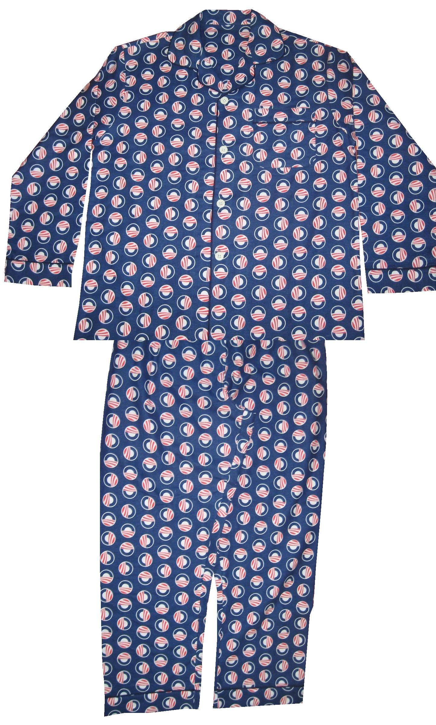 http://www.ojamas.us