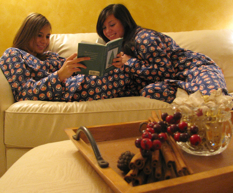 Ojama Party