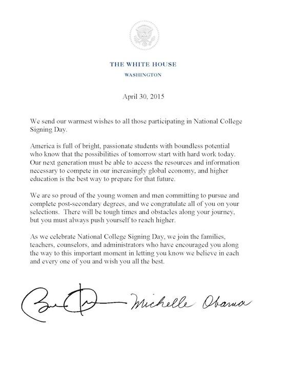 letter of intent vice president Writing Better University EssaysMain part  Wikibooks open