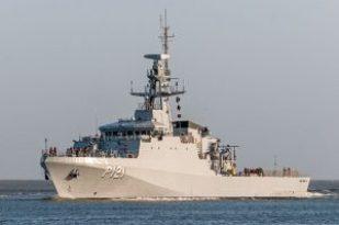 SS NPaOc-APA