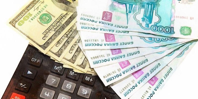 деньги от частного лица под расписку казань