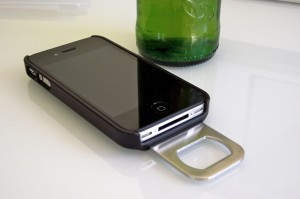 capa-iphone-abridor-cerveja-31