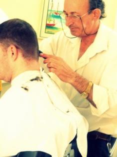 www.obarbeiro.com.br corte cabelo acabamento2
