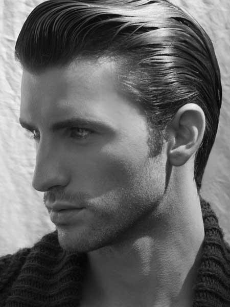 25-Trendy-Mens-Hairstyles-5