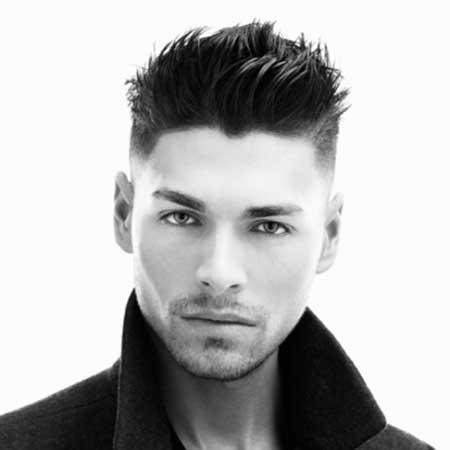 25-Trendy-Mens-Hairstyles-7