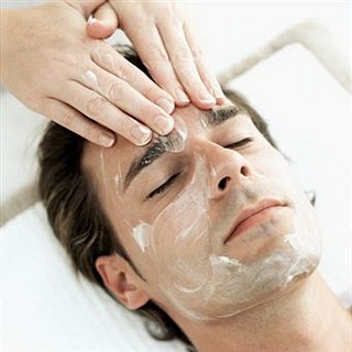 Homens: como cuidar da pele masculina