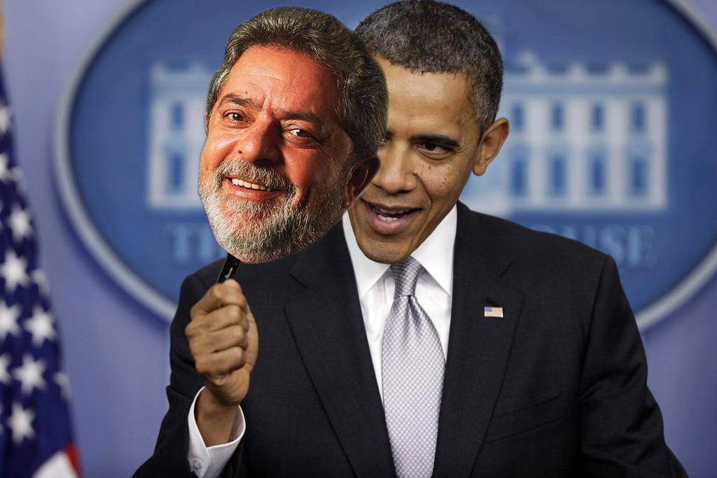 Obama_0c245_image_1024w1