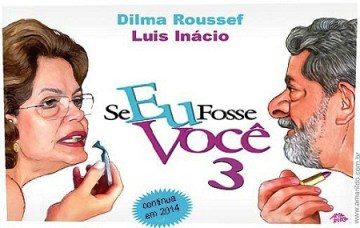 charge-Dilma-Lula