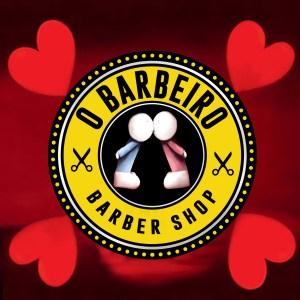 O Barbeiro Dia dos Namorados