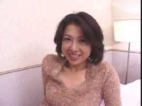 昭和の五十路熟女が熟年夫婦の生活に飽きておまんこをしてる塾女性雑誌 デジテラ 動画