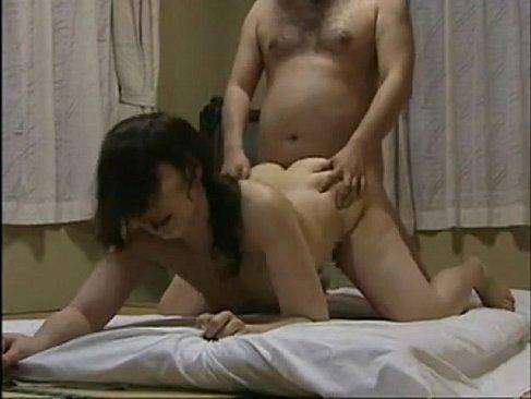 熟年no夜/生活で本能のままに性行為をして痙攣イキする熟女おばさんのじュクじょ kiss