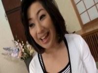 50代の豊満完熟おばさんが夫婦の営みに飽きて初撮り出演する日活 無料yu-tyubu