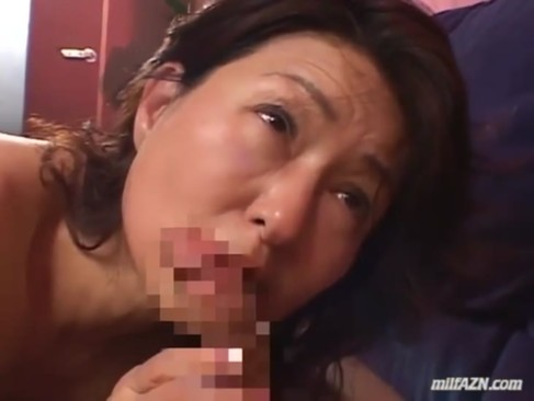 完熟系熟年女優の里中亜矢子が豪快で激しいせつくすおばさんを披露!60代とは思えない巨乳ボディが凄いjyukujo動画