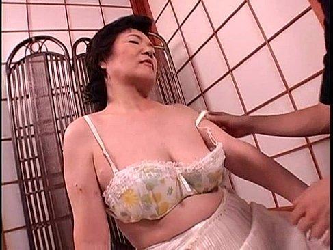 塾女性雑誌40 50 60の田舎のおばあさんが久しぶりのセックスに喘ぐおまんこ動画無料