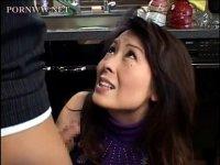 六十路熟女妻が高齢者の夫婦生活でおまんこを濡らし近親相姦までする塾女性雑誌60代無料