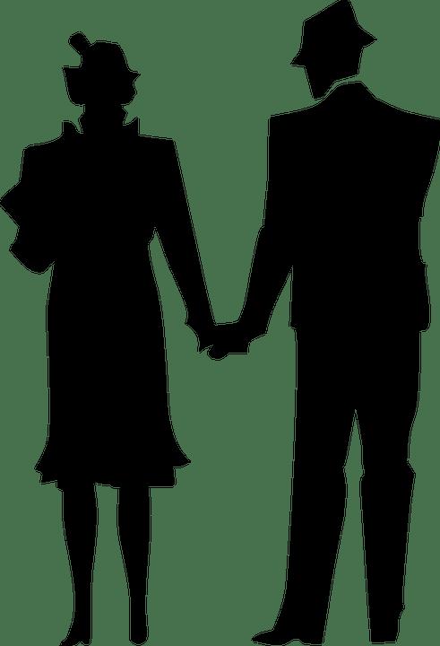 Ona hled jeho Te | ELITE Date