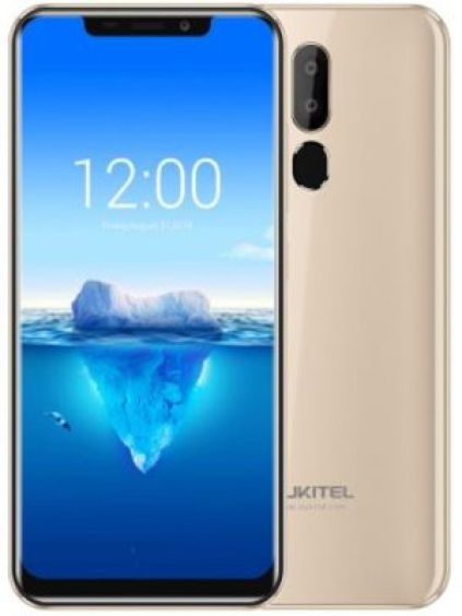 Image result for Oukitel C12 Pro