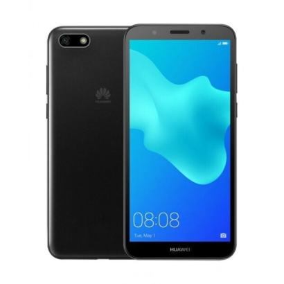 Image result for huawei y5 lite