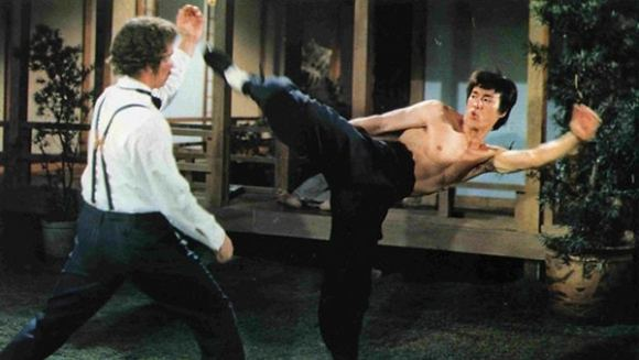 bruce-lee-fist-of-fury-chinese-connection
