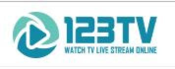 123tvnow